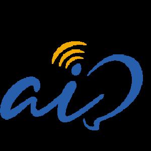 aiD logo 2