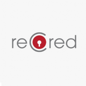 recred2